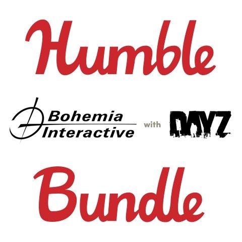 Humble Bohemia Bundle - 5 Jeux sur PC à partir de 0.87€ (Dématérialisé - Steam)