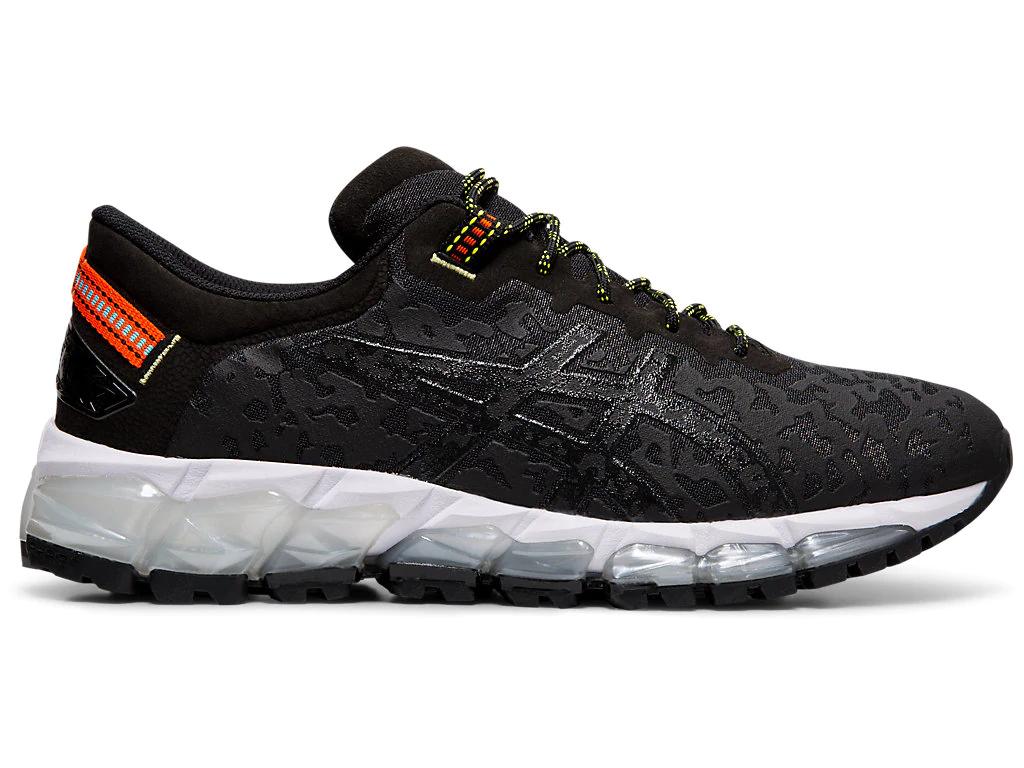 Chaussures homme Asics Gel-quantum 360 5 Trl
