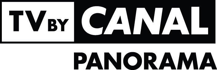 [Nouveaux clients] Abonnement mensuel à l'offre Panorama pendant 1 an (Engagement 1 an)