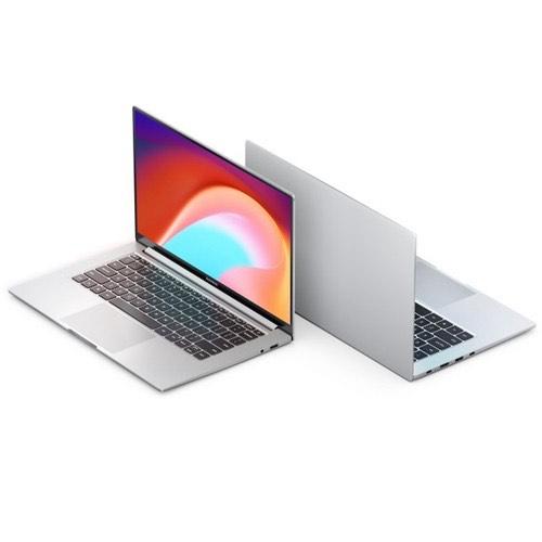 "PC ultra-portable 14"" Xiaomi RedmiBook 14 II - FHD, Ryzen 7-4700U, 16 Go RAM, 512 Go SSD, Windows 10, 1.2 kg (QWERTY) - tradingshenzhen.com"