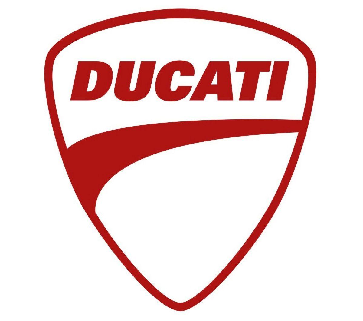 Remboursement du Permis A2 offert pour l'achat d'une moto Ducati neuve parmi une sélection (Ducati.com)