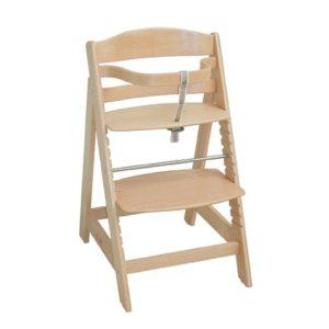Roba 7562 - Chaise Haute en escalier pour enfant - Sit Up III