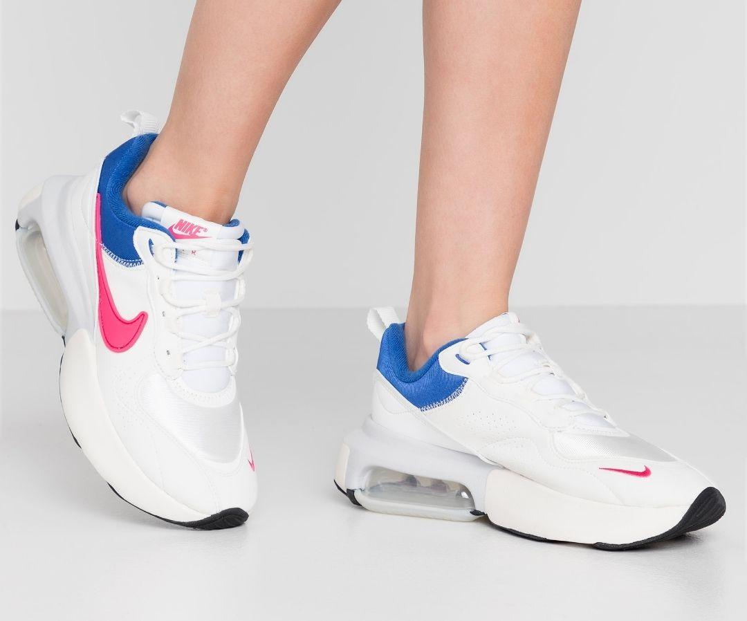 Baskets Nike Sportswear Air Max Verona pour Femme - Tailles au choix