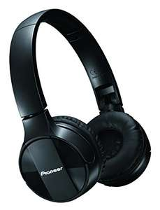 Casque sans fil Pioneer SE-MJ553BT - Bluetooth