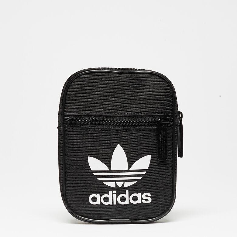 30% de réduction supplémentaire aux soldes sur les sacs du site Snipes - Ex: Sacoche Adidas Festival Bag Trefoil