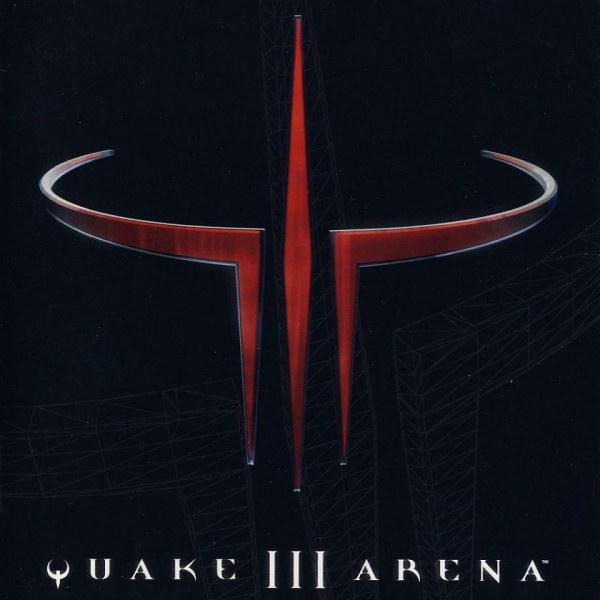 Quake III Gratuit sur PC (Dématérialisé - Bethesda)