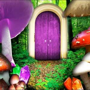 Jeu Alice Trapped in Wonderland gratuit sur Android