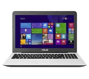 "PC Portable 17,3"" Asus K751LX-TY008T (Intel Core i5, 4Go de RAM)"