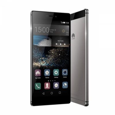"Smartphone 5.2"" Huawei P8 titane - 16 go"