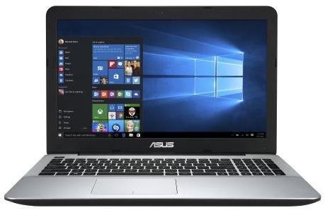 """PC Portable 15.6"""" Asus R511UJ-XX161T Premium"""