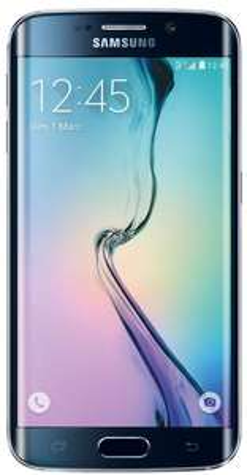 Smartphone 5.1'' Samsung Galaxy S6 Edge 32Go (via ODR 50€)