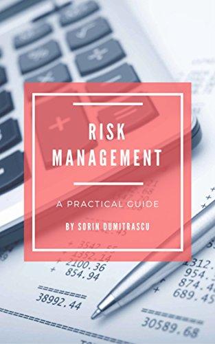 Sélection d'eBooks gratuits - Ex: Lean for Business Organizations, Risk Management, Communicating Effectively (Dématérialisé - En Anglais)