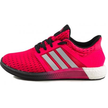 Paire de chaussure Adidas Solar Boost (plusieurs couleurs)