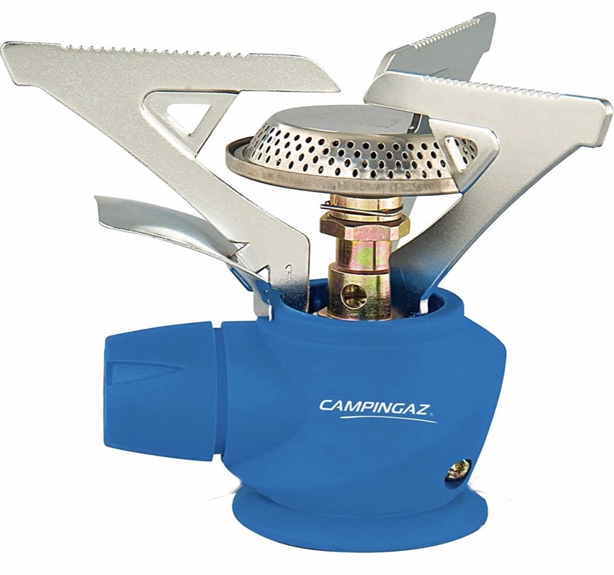 Brûleur Campingaz Twister Plus - 2900 Watt