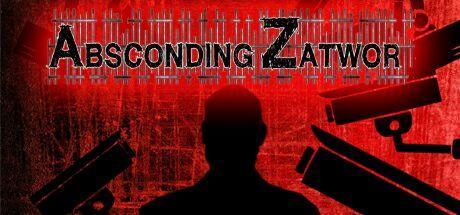 Absconding Zatwor gratuit sur PC (Steam)