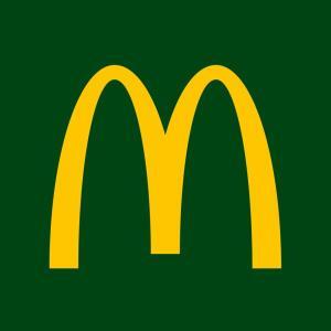 Menu Big Mac à 5€ - McDonald's Paris 9 (75)