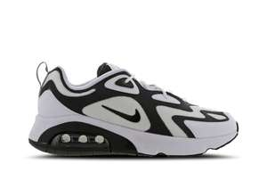 Chaussures Homme Nike Air Max 200