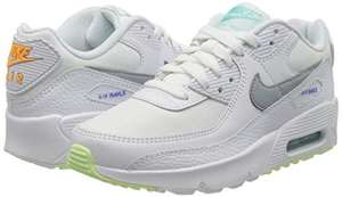 Bons plans Nike Air Max : promotions en ligne et en magasin
