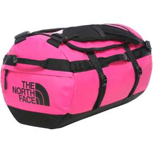 Sac The North Face Base Camp (Taille S)
