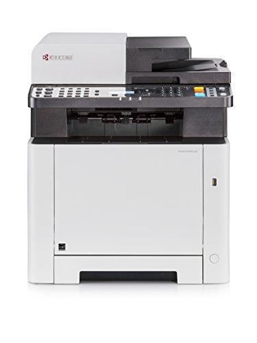 Imprimante laser couleur multifonction Kyocera Ecosys M5521cdn (vendeur tiers)