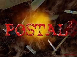 Postal 2 sur PC/Mac (Steam-dématérialisé)