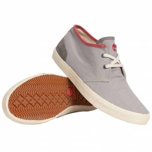 chaussure timberland 40