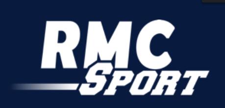 [Clients RMC Sport] Tarif Mensuel Abonnement RMC sport + Téléfoot L1 (Engagement 1 An)