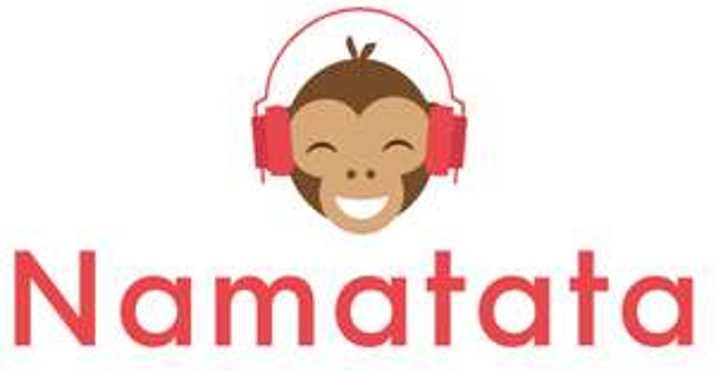 Abonnement premium - 1 An (namatata.com)