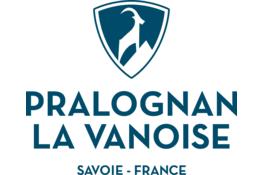 Sélection de forfaits de ski en promotion - Pralognan-La-Vanoise (73)