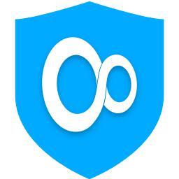 Licence à vie pour le VPN KeepSolid - 5 Postes (Dématérialisée)