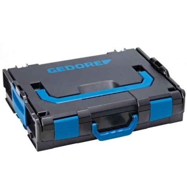 Coffret Gedore L-Boxx 102 - Vide