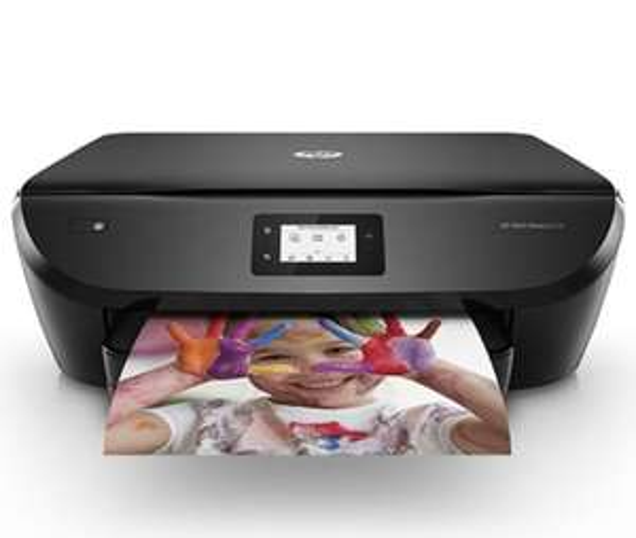 Imprimante multifonction 3 en 1 HP Envy Photo 6230 (Via ODR 40€)