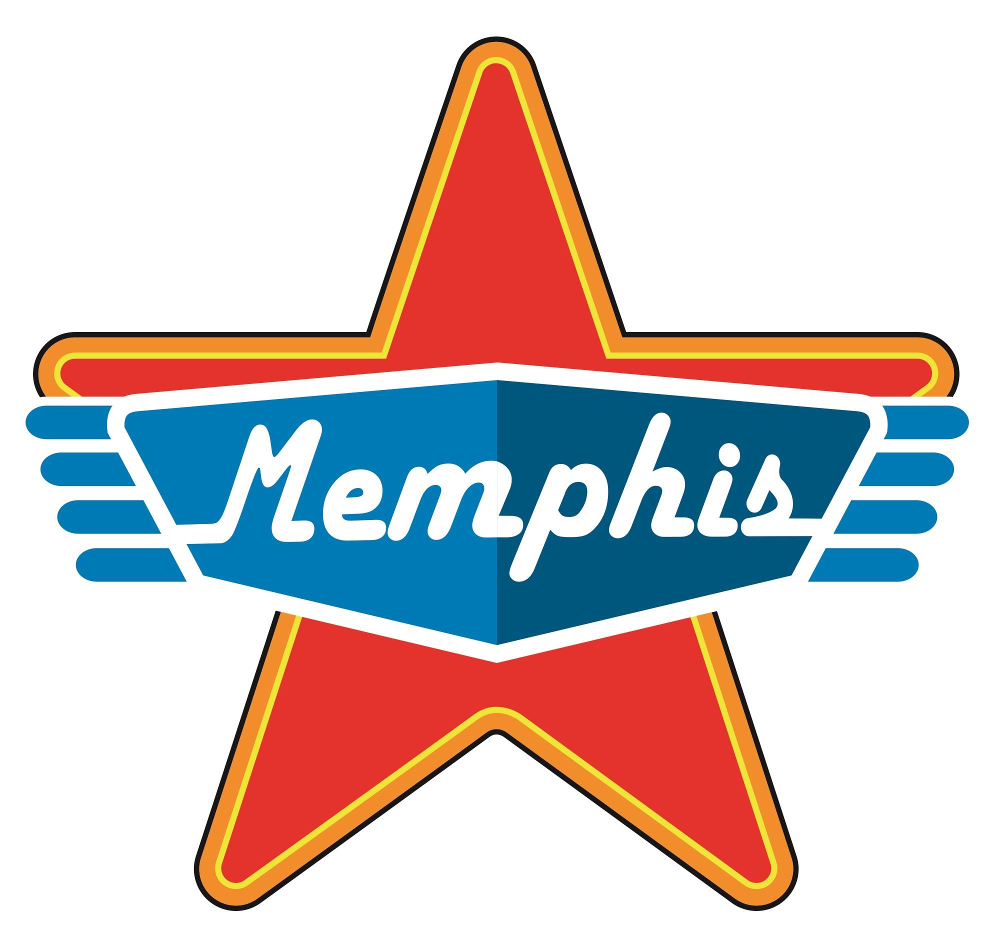 Coupon de 10€ de réduction sous réserve d'une addition minimum de 20€ chez Memphis (valable dans les restaurants participants)
