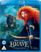 Un Blu-ray Disney acheté = Un offert