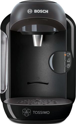 Machine à Café Tassimo Bosch TAS1252 - 1300W