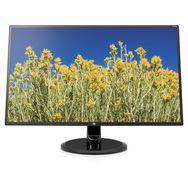 """Ecran PC 27"""" HP 27Y - Full HD, Inclinable, Angle de vue 178°, Rétro-éclairé LED"""