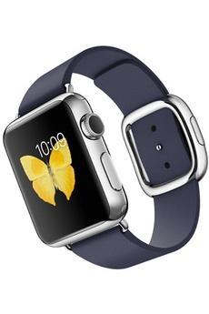 Montre connectée Apple Watch - Plusieurs modèles