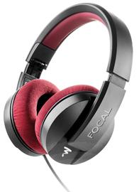 Casque de monitoring Focal Listen Pro (audiosolutions.fr)