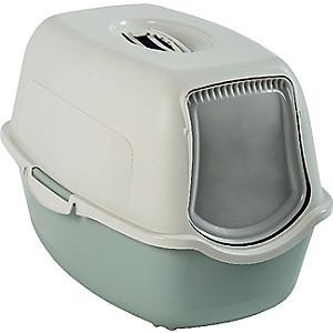 Maison de toilette pour chat MyPet