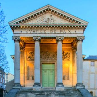 Entrée Gratuite au Musée d'Art & d'Histoire Paul Eluard - Saint-Denis (93)