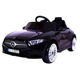 Voiture Électrique pour enfants Mercedes CLS 350 - 12V