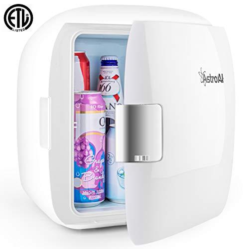 Mini frigo électrique AstroAl (vendeur tiers)