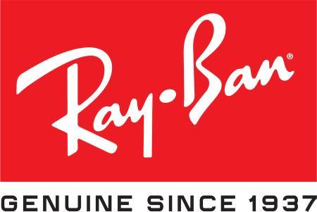 Rosedeal : Pour l'achat d'une monture Ray-Ban, 40€ à dépenser sur 2 verres correcteurs solaires (boutiques Lynx Optique)