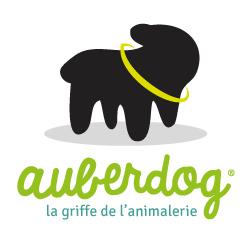 Livraison gratuite dès 39€ d'achat - Auberdog.com