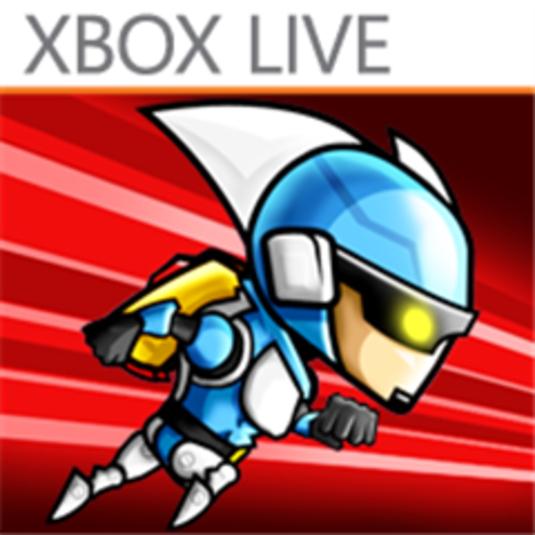 Jeux Xbox pour Windows Phone gratuits (au lieu de 2.99€)