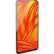 "Smartphone 6.39"" Xiaomi Mi Mix 3 (5G) - Full HD+, Snapdragon 855, RAM 6 Go, 64 ;Go, Noir"