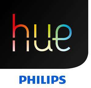 20€ de réduction dès 100€ d'achat sur une sélection d'articles Philips Hue