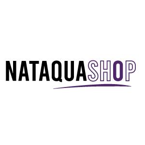 20% de réduction sur tout le site (nataquashop.com)