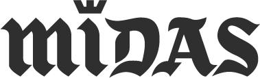 Sélection d'offres promotionnelles Midas - Ex : 20€ de réduction sur le forfait vidange