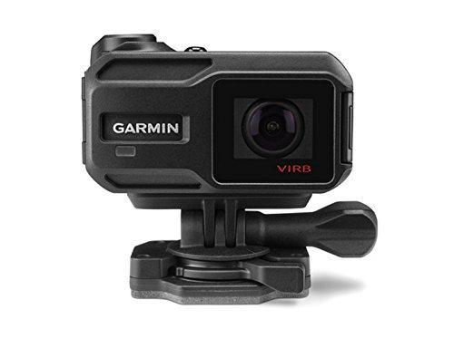 """Caméra sportive Garmin Virb XE 1.4"""""""